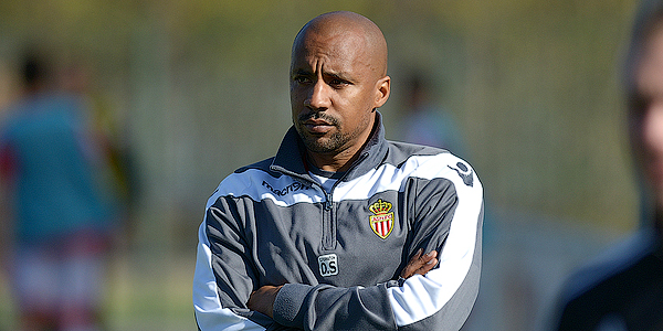 "Monaco U 17 coach: ""We didn't achieve the main goal, but showed beautiful football"""